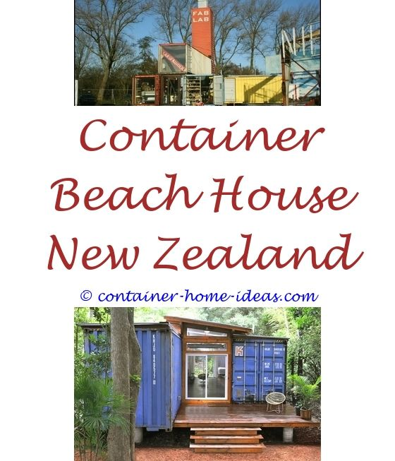 amazonshippingcontainerhomes container home builders utah used