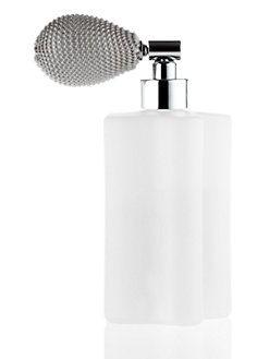 Oscar de la Renta - OSCAR Silky Body Powder Atomizer/1 oz.