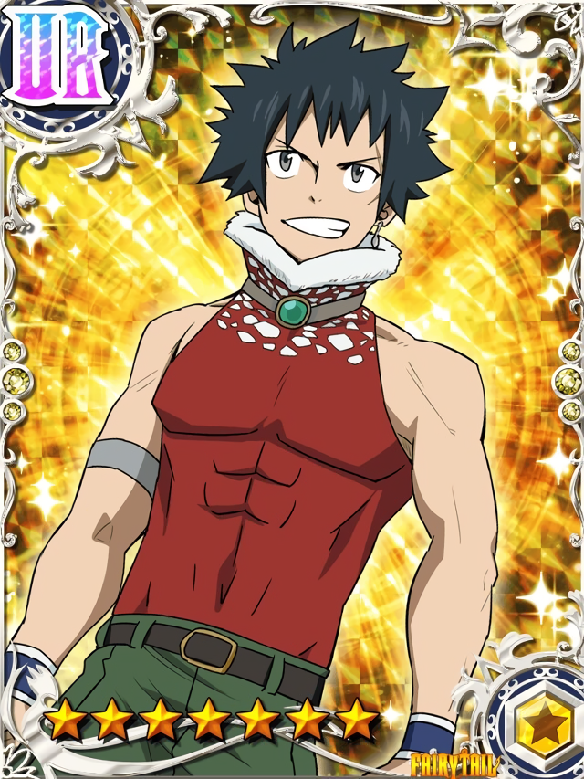 Pin by Lori Baker on Fairy in 2020 Fairy tail, Fairy, Anime