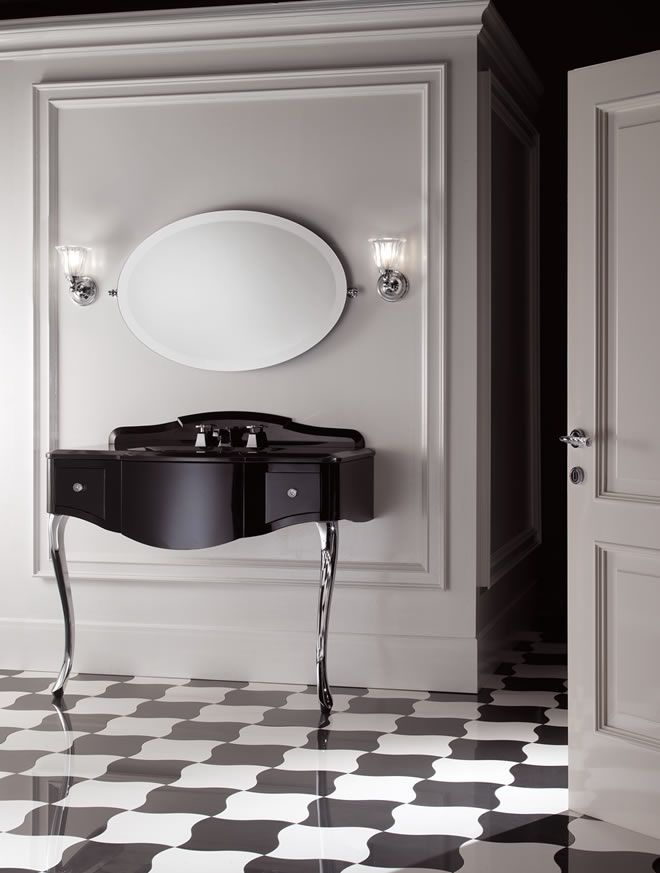 Miami   Bathroom Sink Furniture Bathroom Furniture And Accessories