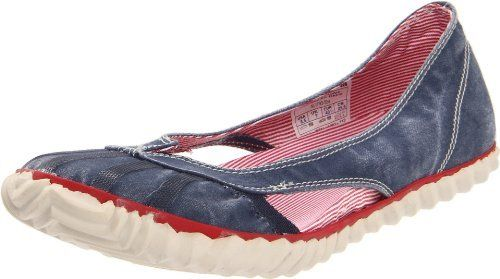 Sorel Women's Bathing Water Shoe SOREL. $29.16