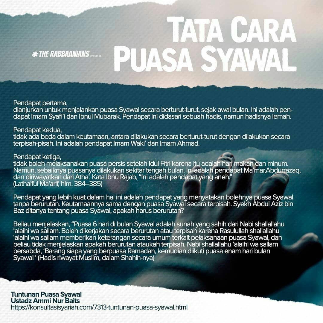 Pin Oleh Ayu Ratna Di Islam Quotes Kutipan Motivasi Motivasi