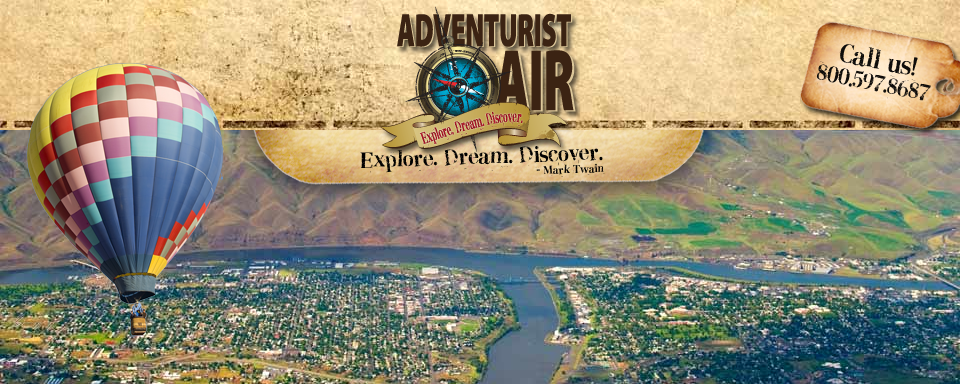 In the soundless, still morning air, bird watching and wildlife observation is at its best with Adventurist Air as you silently soar above the birds and trace over frequently used game trails.