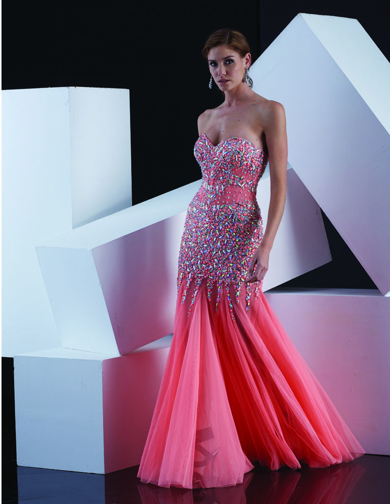 Jasz couture prom dress prom gown formalapproach