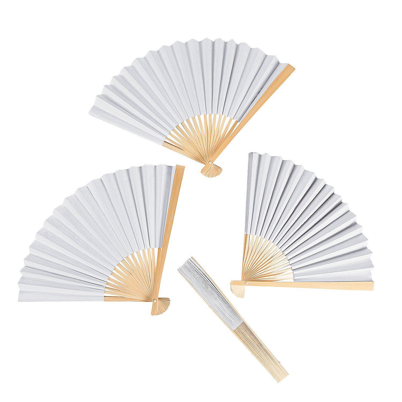 DIY+Fans+-+6+pcs.+-+OrientalTrading.com. 6/ $4   Party: Japanese Tea ...