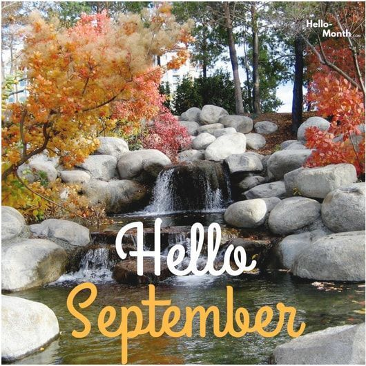 Free Hello September Pictures #helloseptember Free Hello September Pictures #helloseptember Free Hello September Pictures #helloseptember Free Hello September Pictures #helloseptember