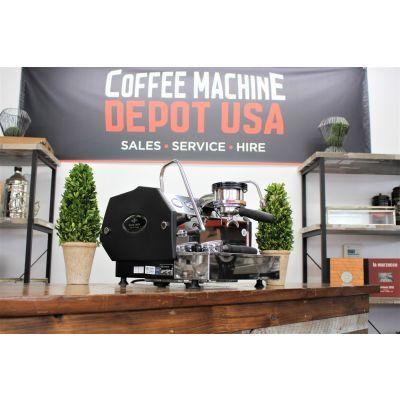 Used Coffee Machines | Buy Second Hand Espresso Machines ...