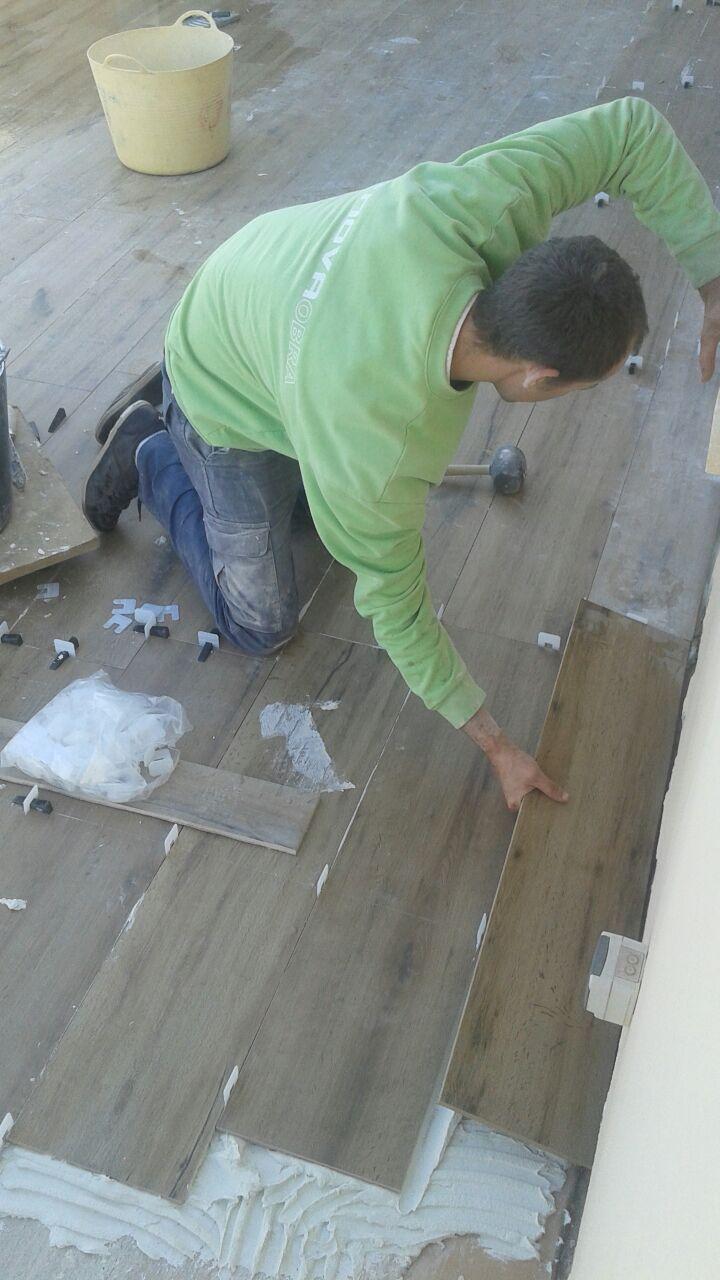 Resultado de imagen para baldosa ceramica tipo madera | piso ...