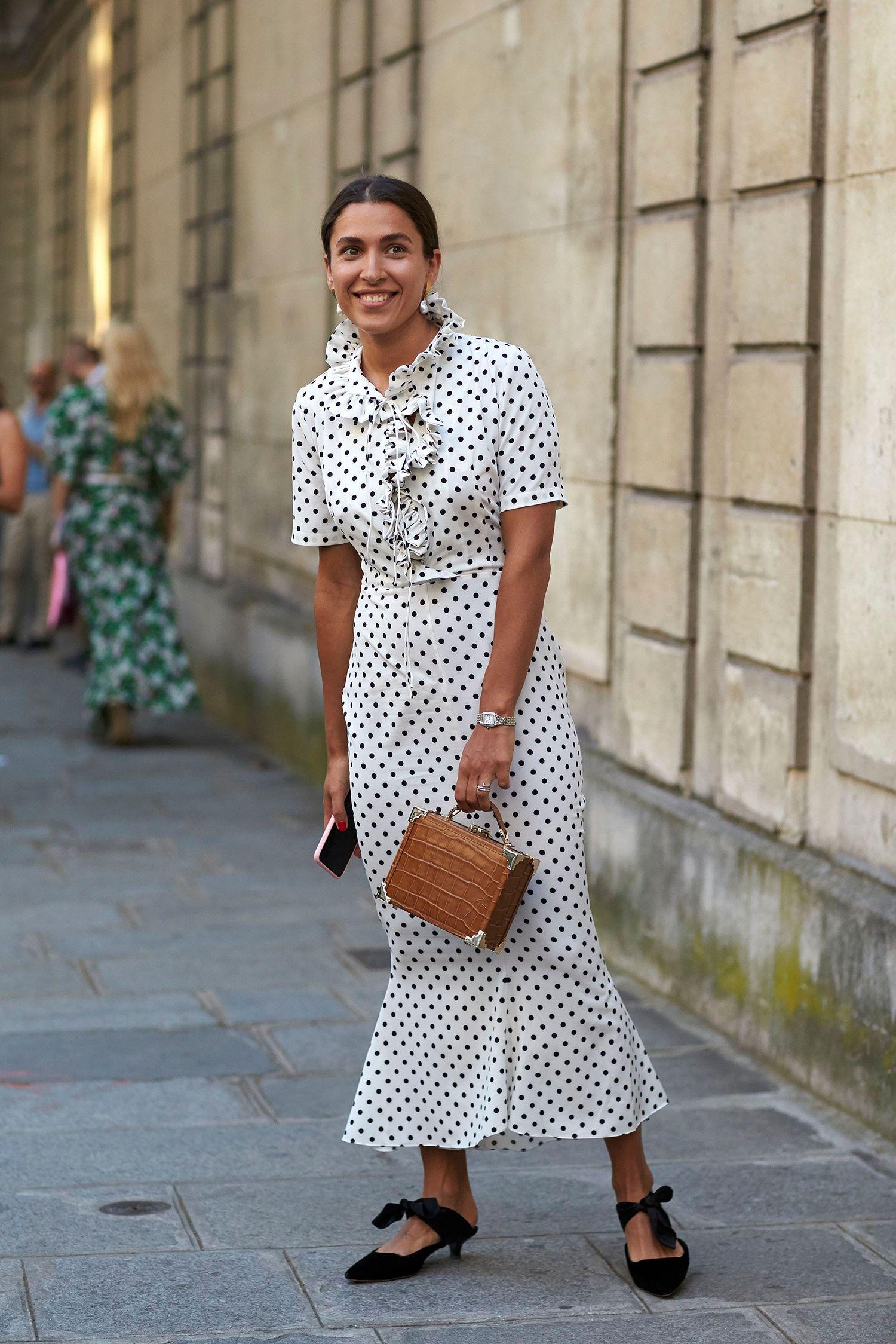 Etsy best jewelry shops, Coats Dress for women