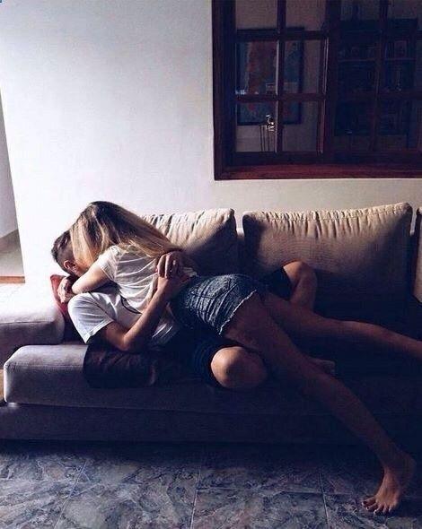 Homemade Webcam Teen Couple
