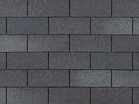 Best Weatheredwood Architectural Shingles Shingle Colors 640 x 480
