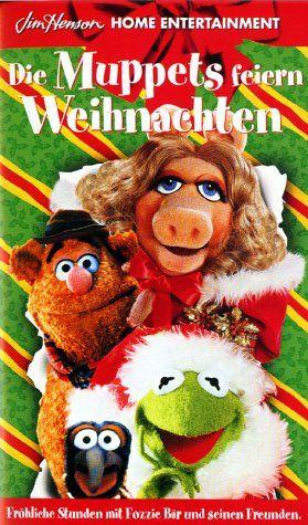 Weihnachtsfilme Kostenlos Ansehen