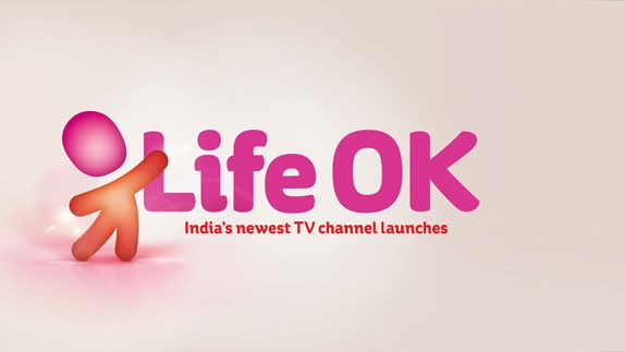 Life OK live Streaming Online free in High Quality | Live