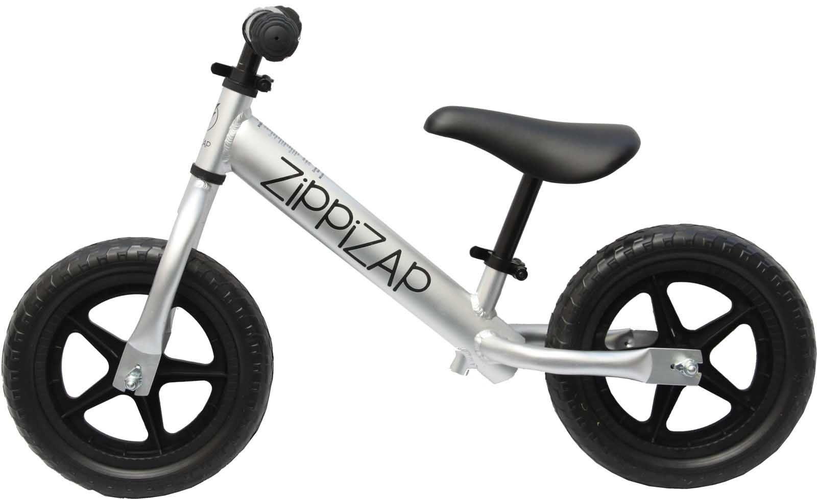 Daredevil Balance Bike Toddler Bike Balance Bike Toddler