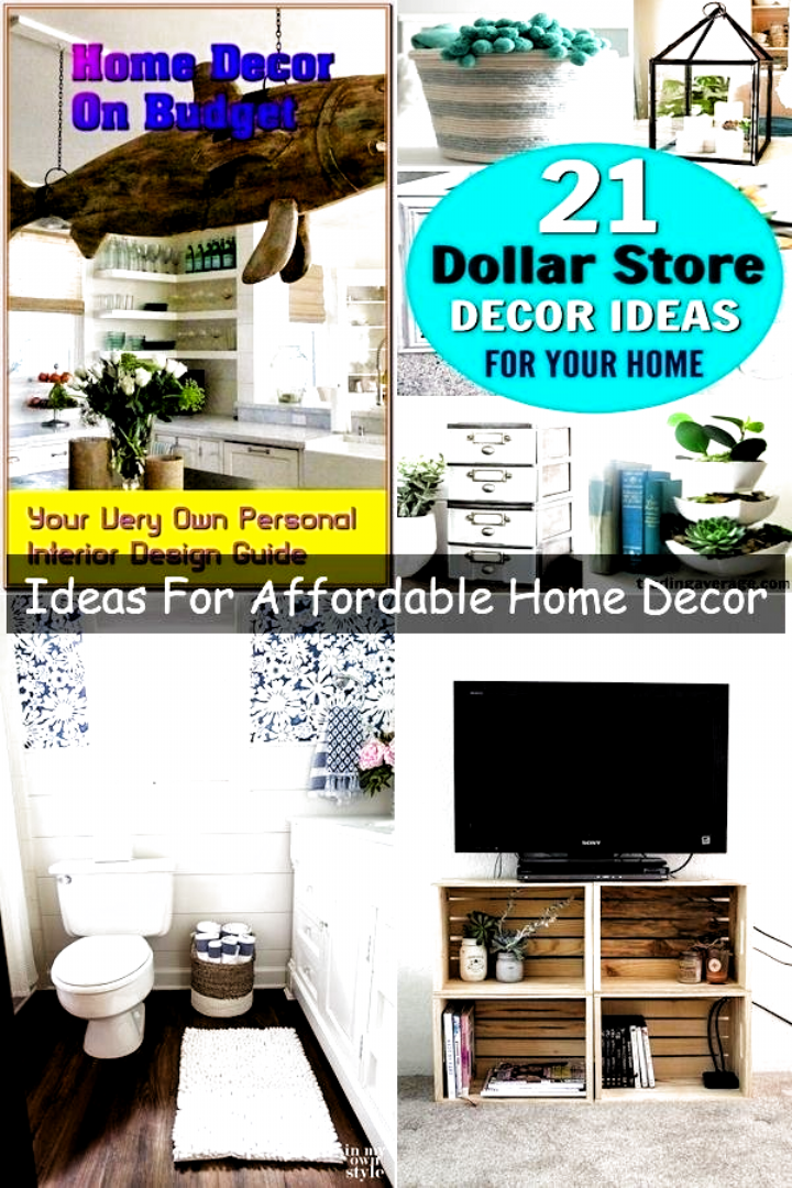 Pin On Home Decor Living Room