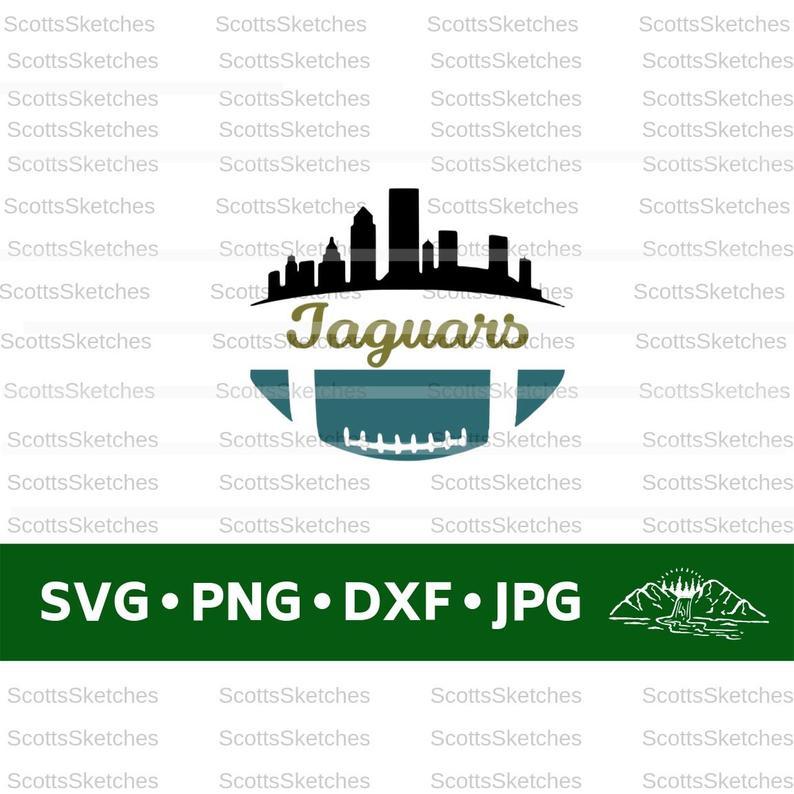 Download Jacksonville Jaguars Jacksonville Skyline Gardner Minshew ...