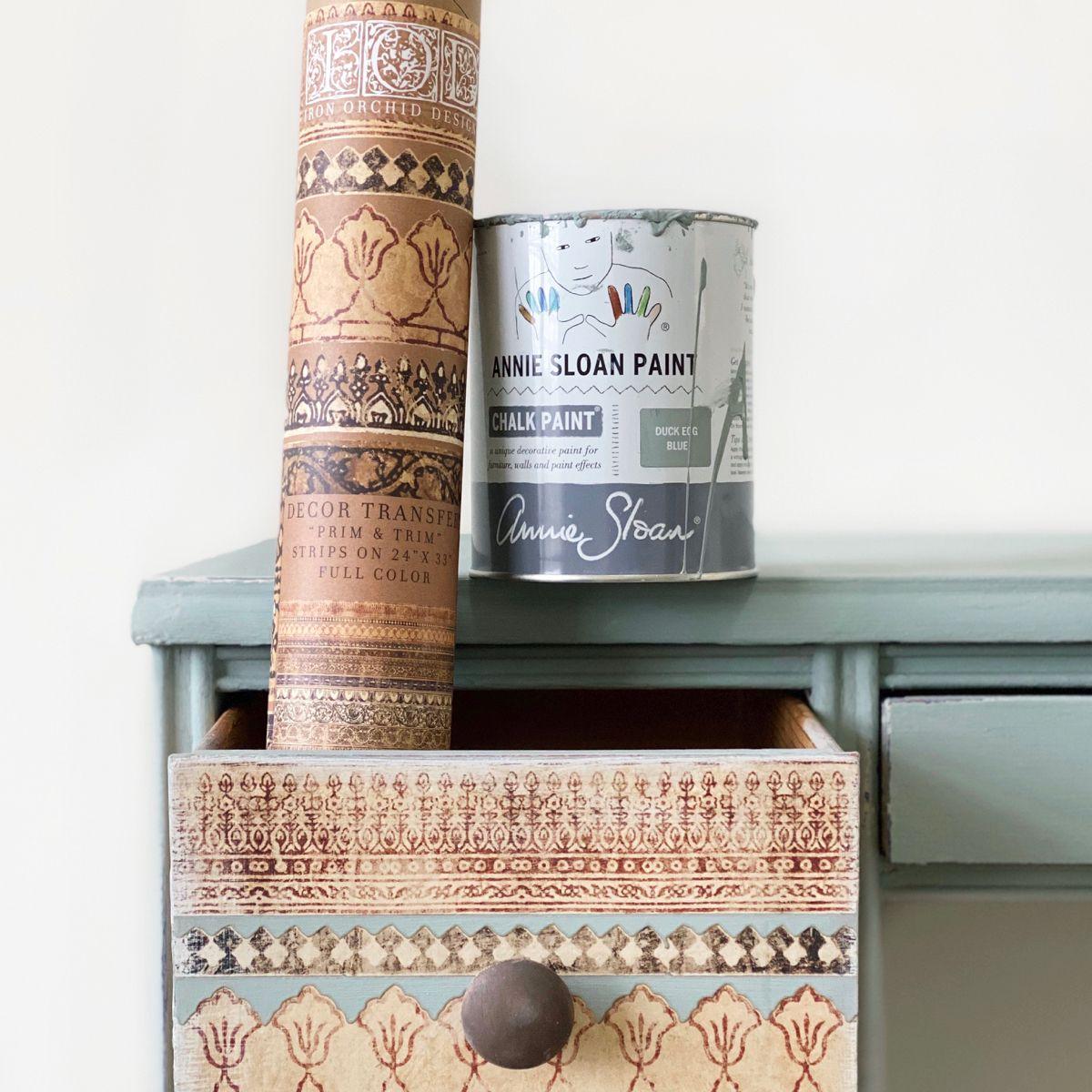 #diy #anniesloanchalkpaint #anniesloanhome #chalkpaint #chalkpaintfurniture #furniture #furnitureideas #furniturediy #furniturepainting #painting #boho #desk
