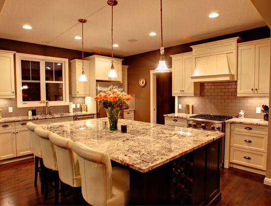 Kitchen Island 6 Feet 50 square foot kitchen island - google search | kitchen