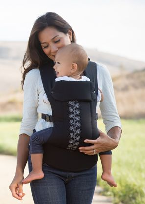 Beco Gemini Baby Carrier Made In The Usa For My Preggo