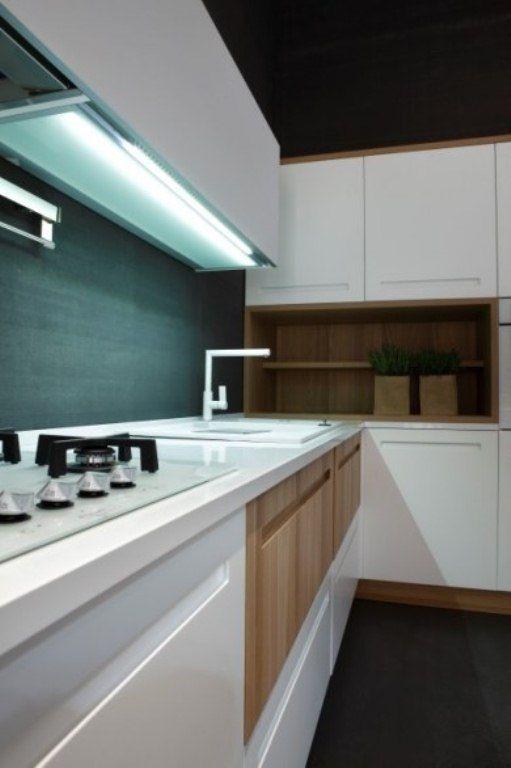 love these cabinets   Inspiración casita   Pinterest   Cocina blanca ...