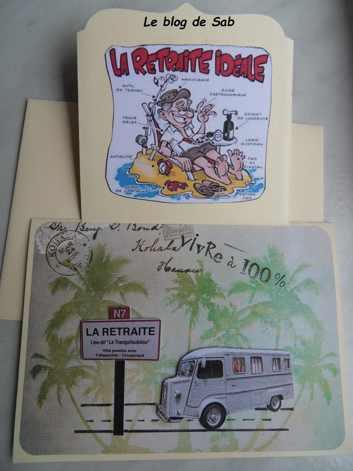 Modele Carte Anniversaire 60 Ans Gratuite à carte invitation anniversaire 60 ans retraite   gosupsneek