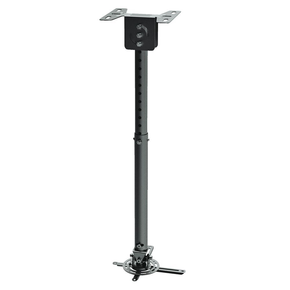 for watch projector ceiling ceilings to a mount how youtube