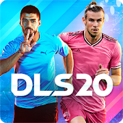 Download Dls 20 Mod Apk Unlimited Coins Diamonds Dream League Soccer 2020 Hack In 2020 Game Download Free Game Cheats Download Games