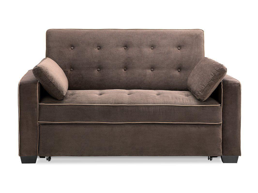 evan queen sleeper sofa sleepersofa sleeper sofa pinterest