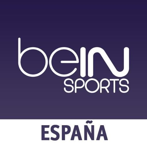 Ver Real Madrid Tv Online En Directo Gratis Bein Sports Sports Channel Sports