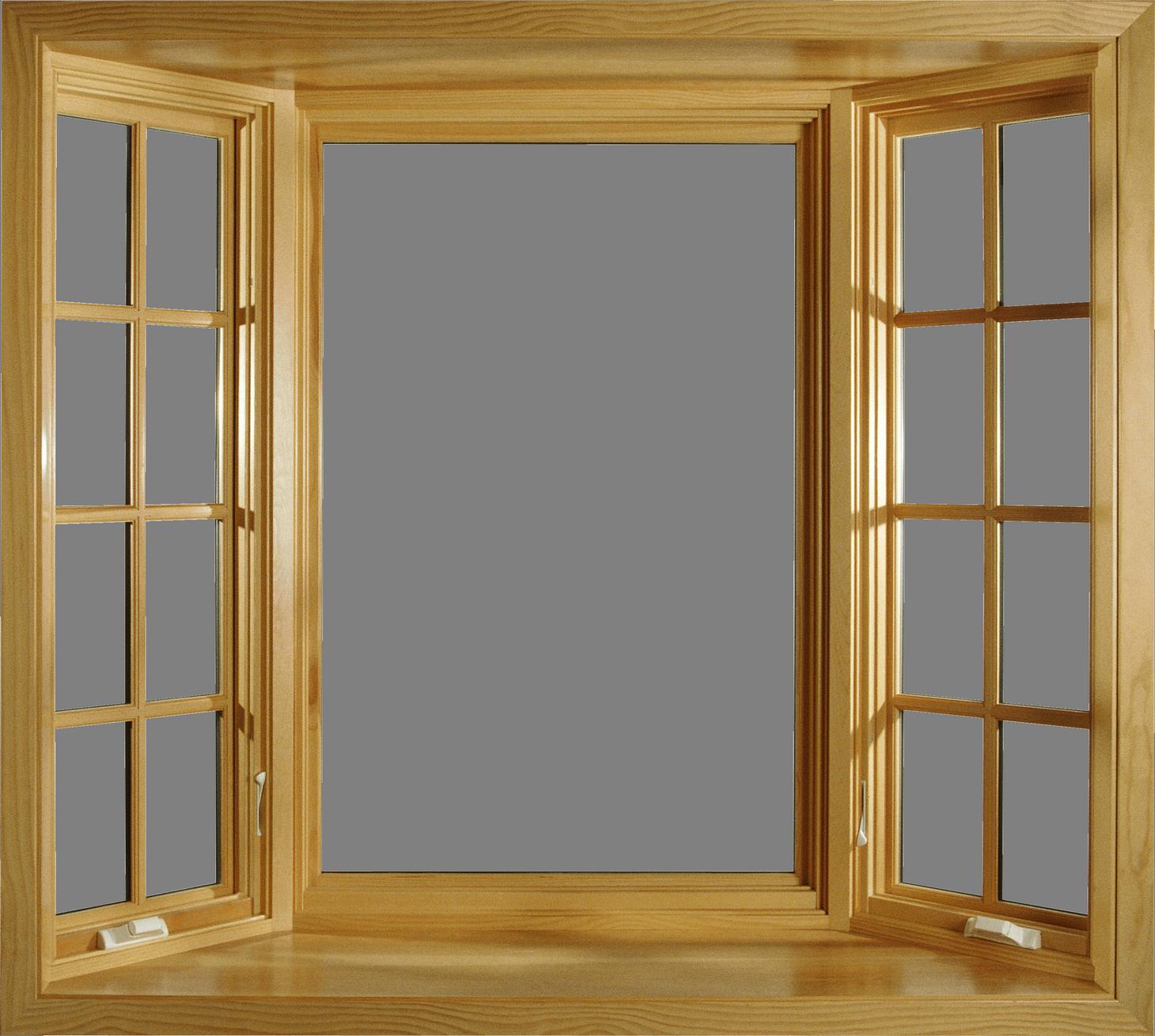 Window Fundo Para Fotos Janelas Molduras