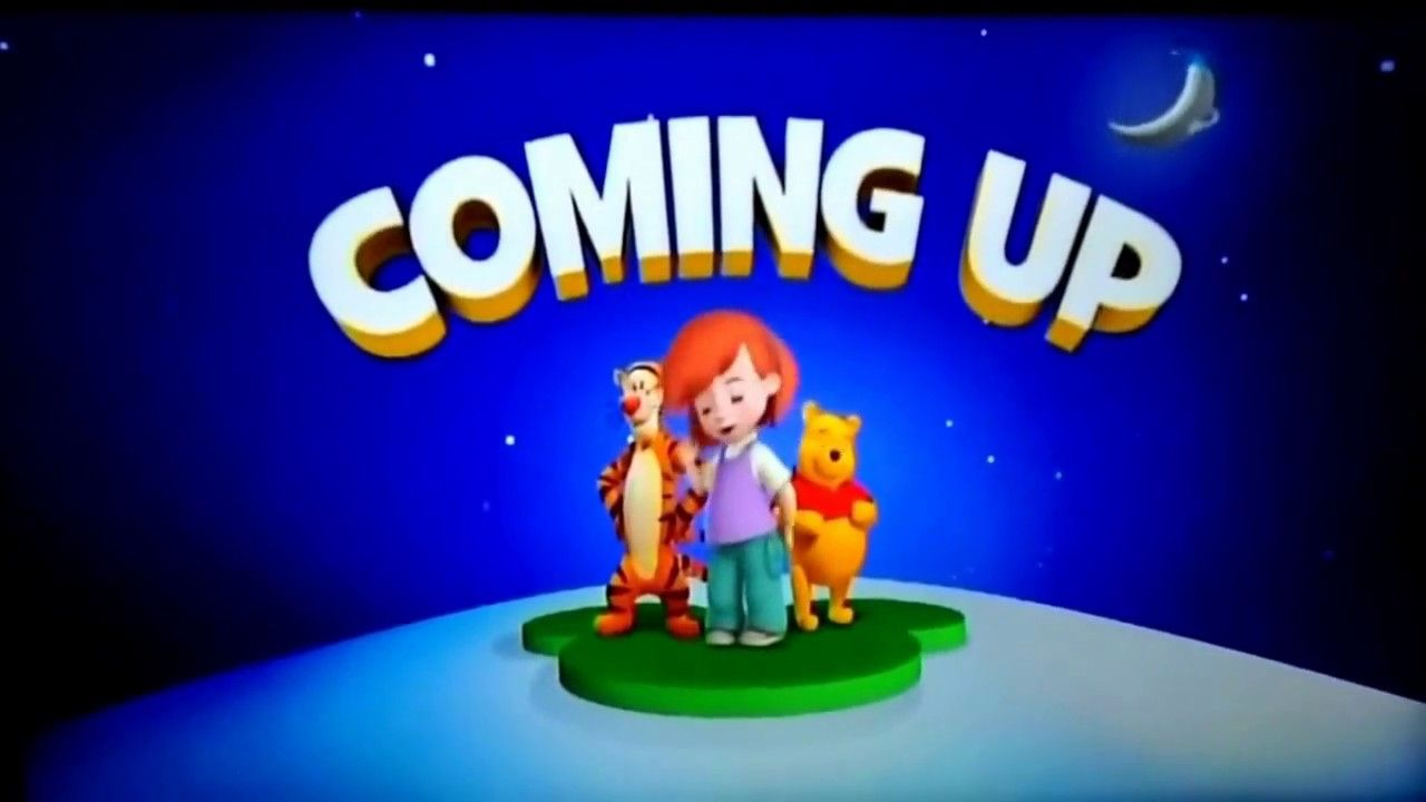 My friends tigger pooh coming up disney junior asia edwin my friends tigger pooh coming up disney junior asia altavistaventures Images