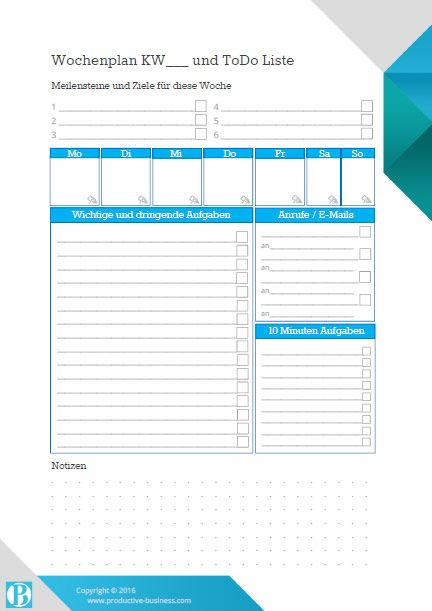 download Leadership — Best Practices und Trends: Unter Mitarbeit von Dipl. Ök. Maren Behse und