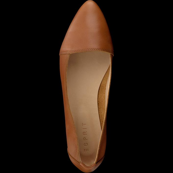 Sko på nett Kjøp sko online   BRANDOS.no   Damesko