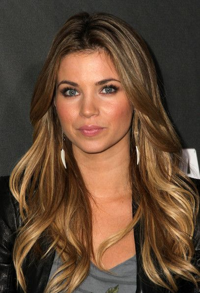 Amber Lancaster On Pinterest Jean Watts Stephanie Pratt