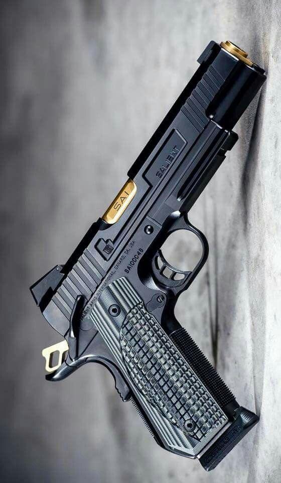 Pin On Guns Guns Guns