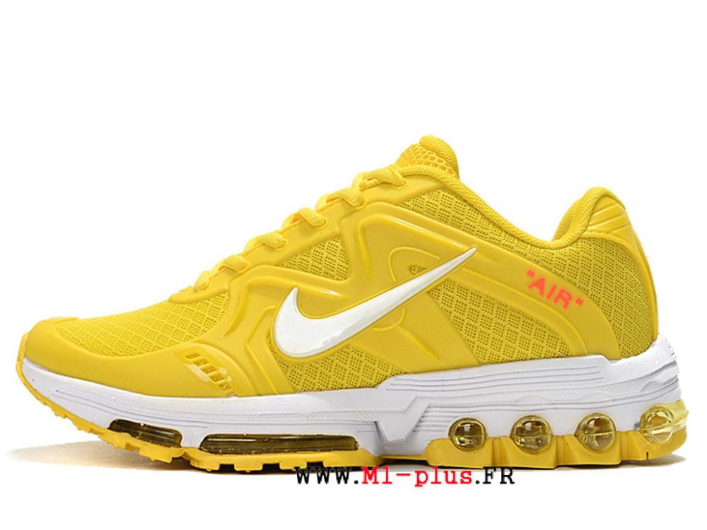 Épinglé par Aurélien Gajc sur chaussures en 2020 | Nike air