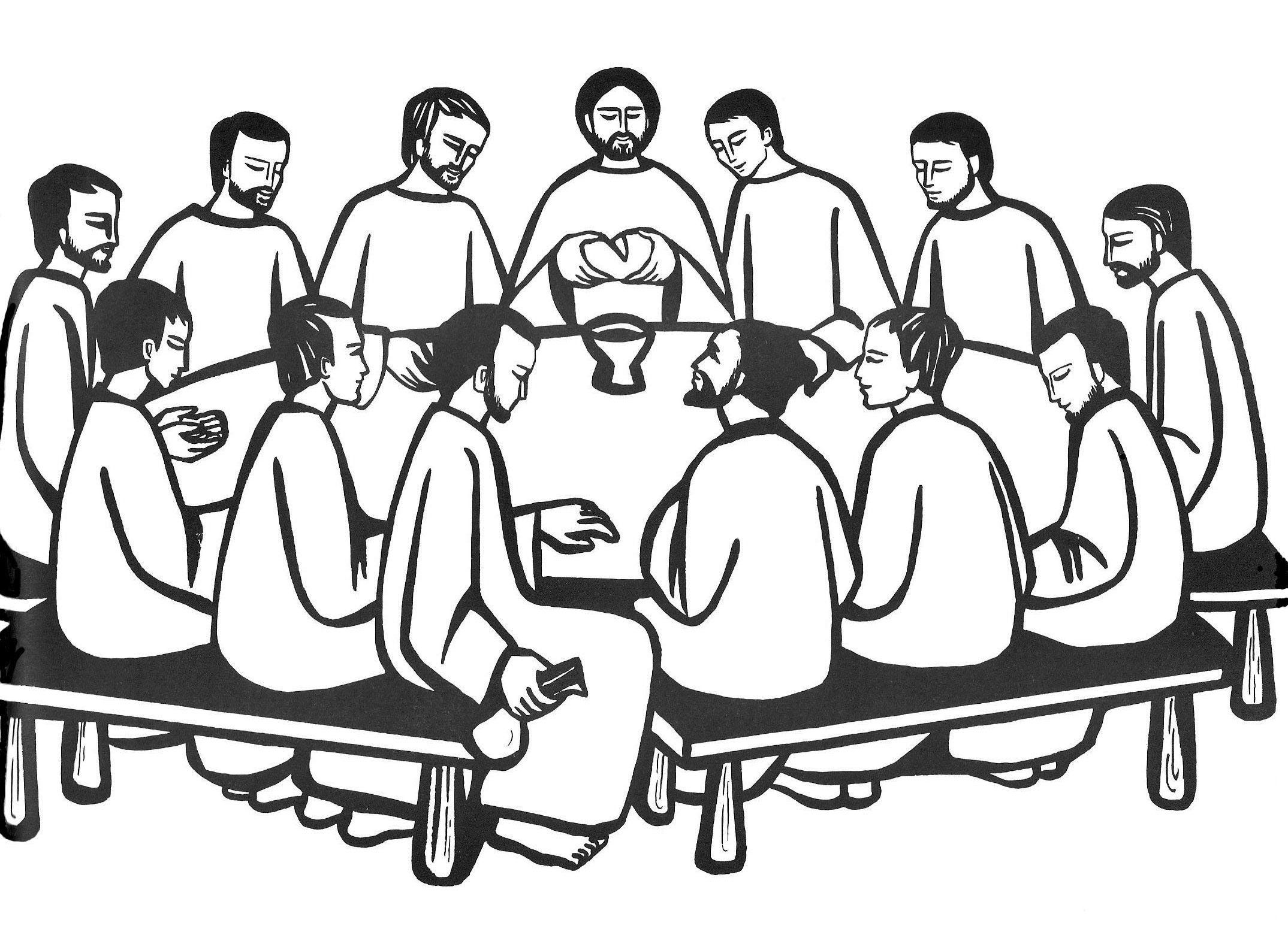 Het Brood Dat Wij Breken Dagelijksebroodkruimels Religie Bijbel Thrillers