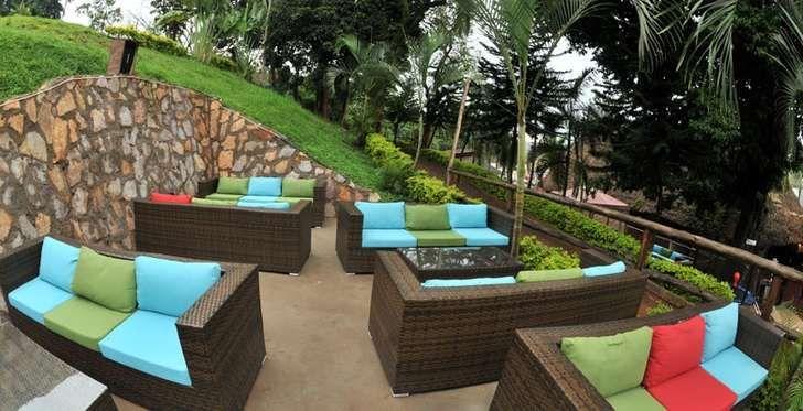 Bargaincry is offering you upto 50% discount on Biryani ...