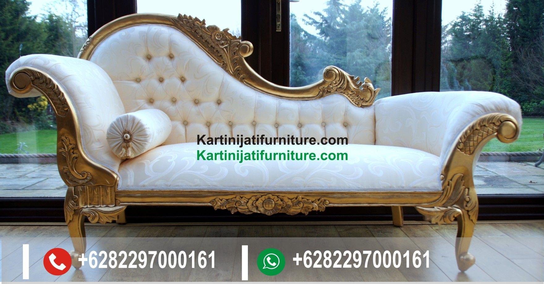 Cleopatra Sofa sofa cleopatra jati, ini merupakan produk yang sangat mewah sekali