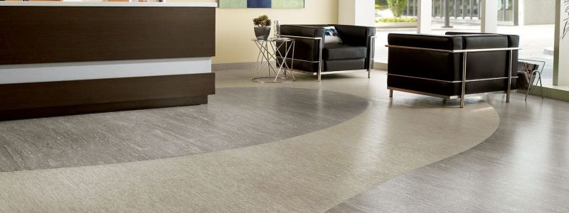 Commercial Kitchen Vinyl Flooring Ideas Check more at http ...