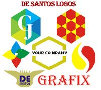 Desantos Graphix : A FULL LIST OF OUR GRAPHIC DESIGN SERVICES IS BELO...