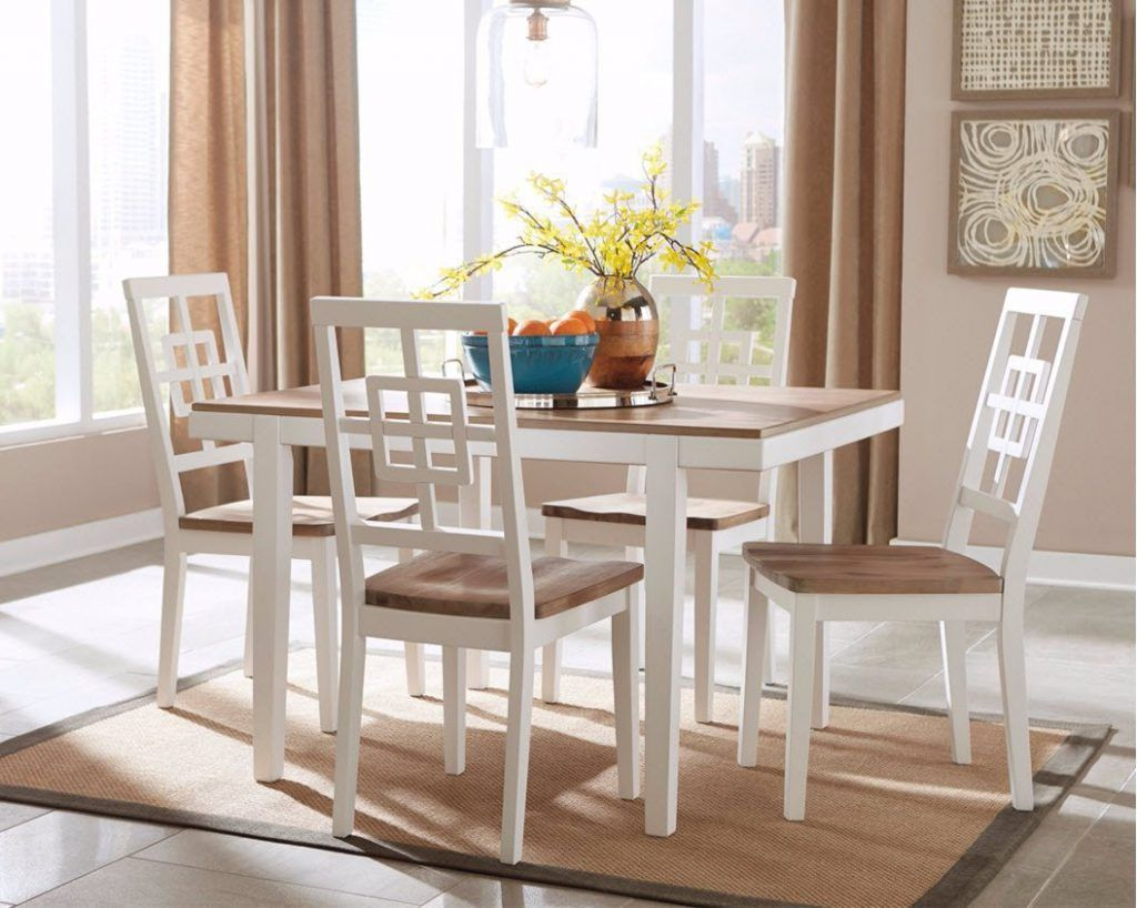Dining Room Cute Dining Room Table Pads Also Dining Room Table