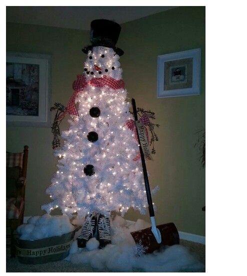 Snowman Holidays Pinterest Snowman