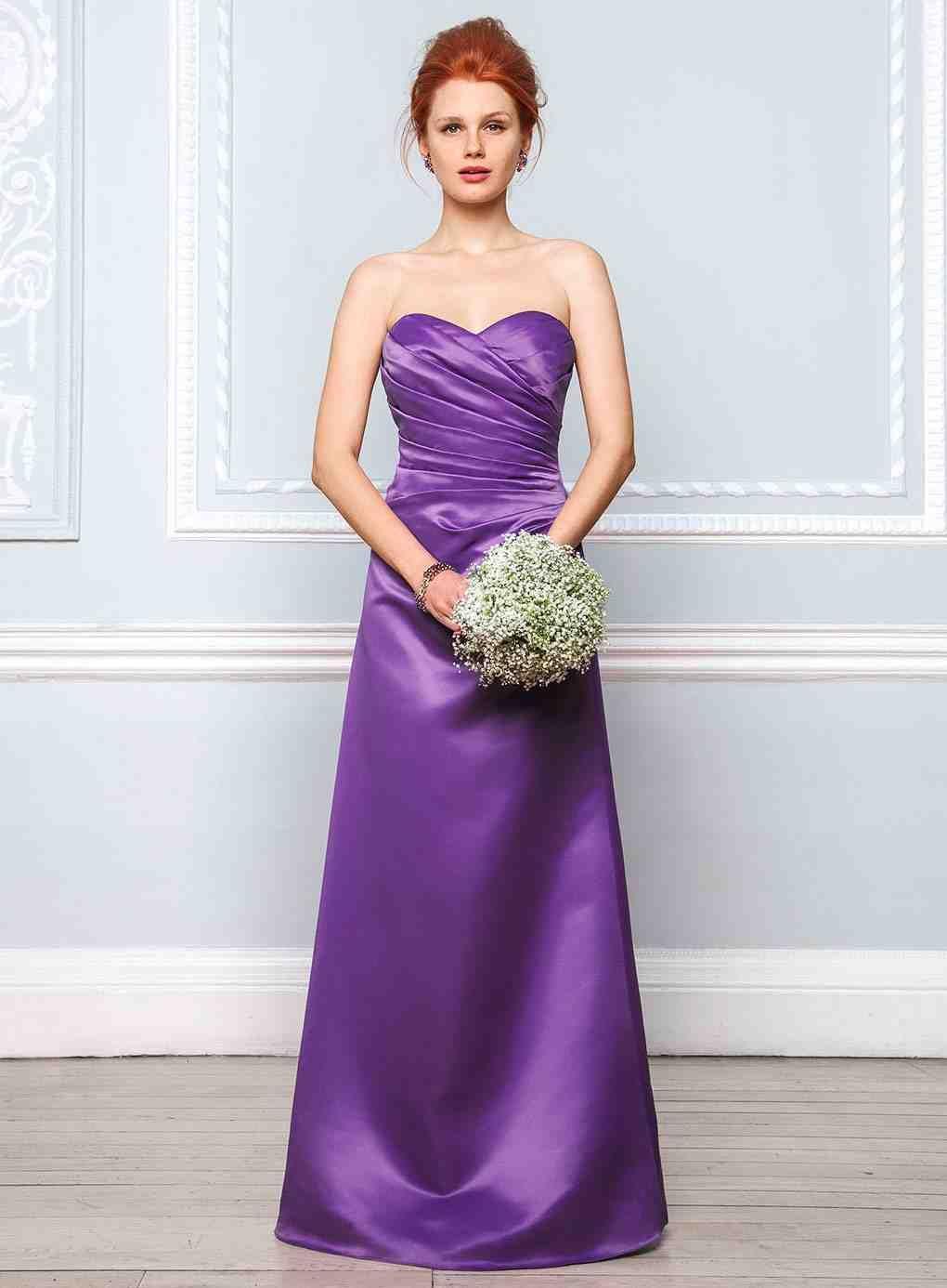 Purple bridesmaid dresses purple bridesmaid dresses pinterest purple bridesmaid dresses ombrellifo Gallery