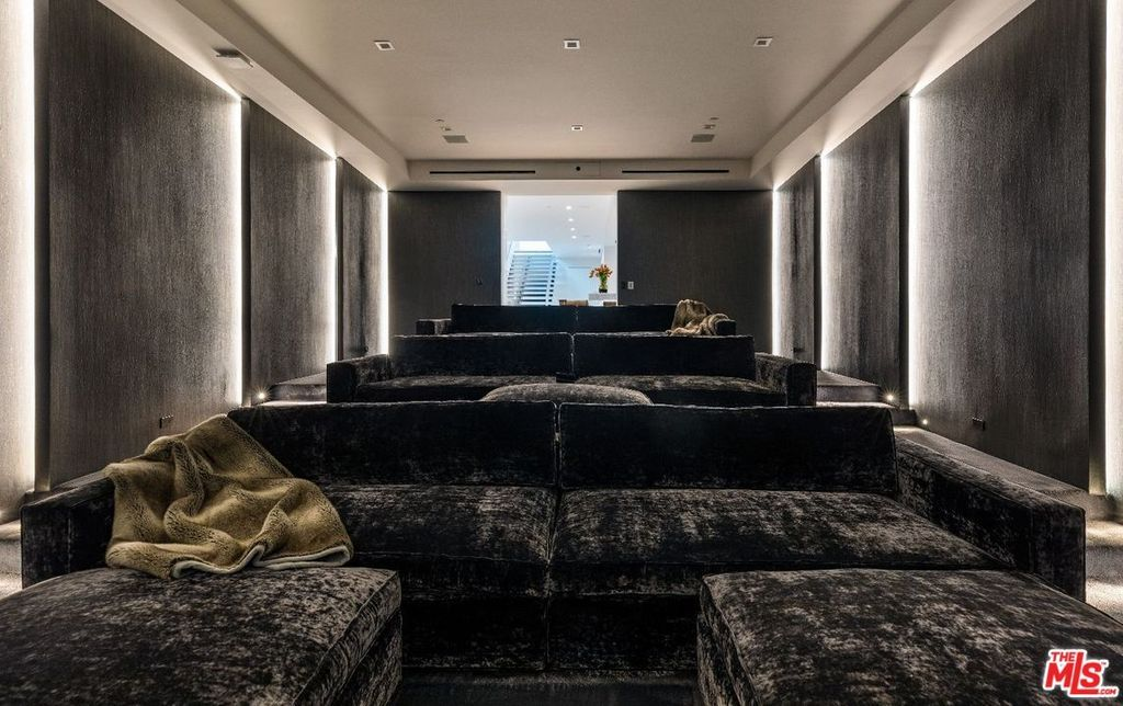 2200 Summitridge Dr Beverly Hills Ca 90210 Home Home Decor