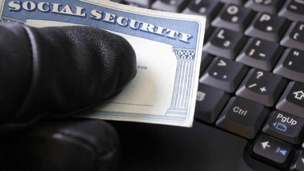 Social Security Accounts Blocked Online Unless You Have One Thing
