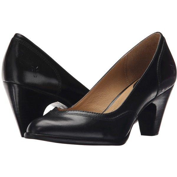 frye shoes for women cynthia
