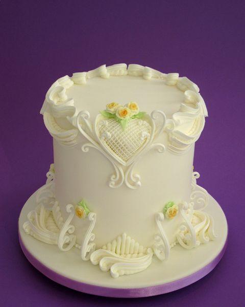 Торт рафаэлло кокосовый торт из безе со сливочным кремом.