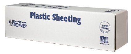 44 Amazon Com Covalence Plastics 6ml Blk 8x100 8 By 100 Foot 6 Millimeter Black Tyco Polyethylene Plastic Sheeting Home Improvem Concrete Curing Plastic Company Plastic Industry