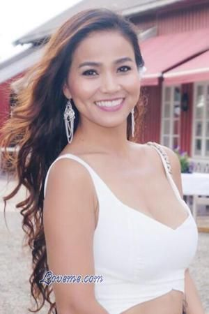 Dating thaise vrouwen